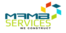 MAMBSERVICES